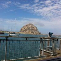 Photo taken at The Flying Dutchman by Tomi M. on 9/6/2012