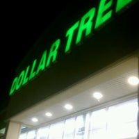 Photo taken at Dollar Tree by Michael D. on 9/4/2011