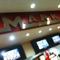 Photo taken at Cinemark by Carlos R. on 4/21/2011