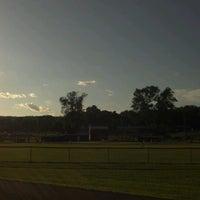 Photo taken at Greensfield by Josie J. on 6/26/2012