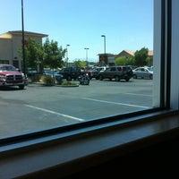 Photo taken at McDonald's by David L. on 6/18/2012