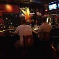 Photo taken at TGI Fridays by Cooper on 8/30/2012