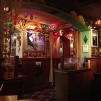 Photo taken at Buca di Beppo Italian Restaurant by Laurie B. on 7/26/2012
