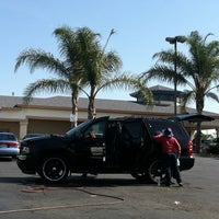 Photo taken at Pacific Auto Spa by BIG GUZ™ on 2/18/2012