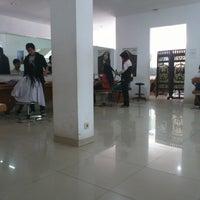 Photo taken at Salon Memori by Musliansyah S. on 7/8/2012
