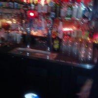 Photo taken at Buck Tavern by Jaime R. on 7/23/2012