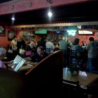 Photo taken at Salsas Mexican Restaurant by Domenique S. on 4/20/2012