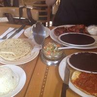 Photo taken at Antigua Guatemala by Karry M. on 7/21/2012