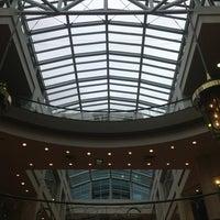 Photo taken at Como Centre by Brenton-Nicholas K. on 5/3/2012