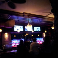 Photo taken at Baxter's 942 by Roderic F. on 7/13/2012