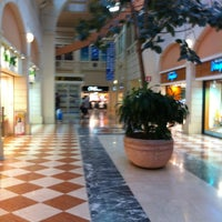 Photo taken at Centro Commerciale Le Rondinelle by Andrea on 7/22/2012