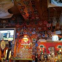 Photo taken at O'Hara's Restaurant & Pub by Joshua D. on 7/22/2012