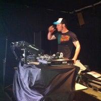 Photo taken at The Loft by Luke H. on 12/4/2011