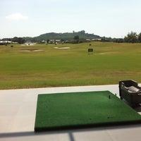 Phunaka Golf Course & Academy