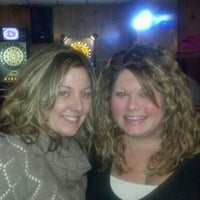 Photo taken at Michael B's by Amy K. on 12/4/2011