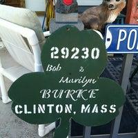 Photo taken at Brooksville, FL by Cindi D. on 3/26/2012