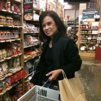 Photo taken at Cost Plus World Market by Letitia R. on 11/13/2011