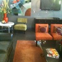 Photo taken at La Quinta Inn & Suites Laredo Airport by James T. on 1/31/2012