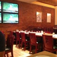 Photo taken at Pizzeria Napoletana by Mark T. on 9/3/2012
