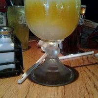 Photo taken at Applebee's by Cori S. on 6/26/2012