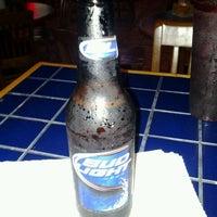 Photo taken at Big Sam's by LaMar B. on 1/6/2012