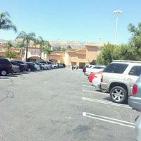 Photo taken at Walmart Supercenter by Ryan M. on 7/27/2012