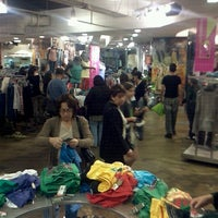 Photo taken at Falabella by Raul V. on 10/28/2011