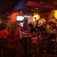 Photo taken at Margaritas Mexican Restaurant by Antonio F. on 6/9/2011