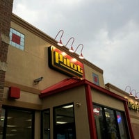 Photo taken at Pilot Travel Center by Herb L. on 7/27/2012