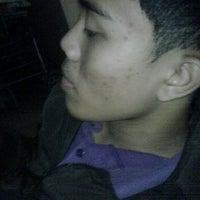 Photo taken at Smk dinamika pembangunan 1 by biie s. on 12/5/2011