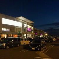 Photo taken at Aeon Mall Niigata-Minami by Yasuhiro S. on 9/29/2011