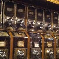 Photo taken at Toi, Moi & Café by Maithe on 5/4/2012