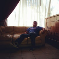 Photo taken at Hotel Humberstone by Patrick A. on 4/20/2012