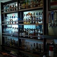 Photo taken at Muddy River Bar & Grill by chopperlasvegas on 12/28/2011