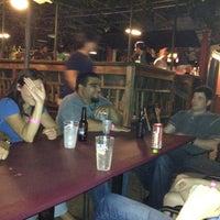 Photo taken at Baja Bean Co. by Jordan C. on 7/12/2012