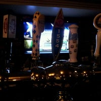 Photo taken at St. Arnold's on Jefferson by Robert W. on 11/13/2011