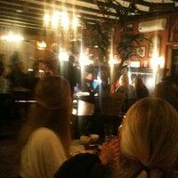 Photo taken at Hotel Restaurant Café Steakhouse Boschzicht by Wendy V. on 1/22/2011