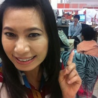 Photo taken at Office of the Ombudsman Thailand by Anya S. on 3/1/2012
