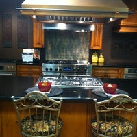 Photo taken at Mountain High Appliance by Elliot P. on 11/15/2011