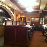 Photo taken at Sullivan's Steakhouse by Shannon V. on 3/9/2012