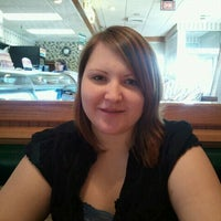 Photo taken at Perkins Restaurant & Bakery by Chelsea S. on 1/9/2012