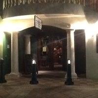 Photo taken at Café Grazie by Karen B. on 7/27/2012