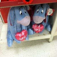 Photo taken at Kmart by Colleen C. on 2/13/2012