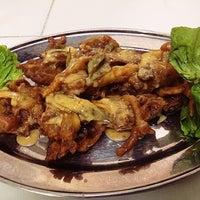 Jinri Vegetarian Food (今日健康素食)