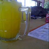 Photo taken at restoran andaman by Sacha R. on 6/29/2012