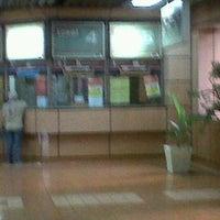 Photo taken at Toko mas cikini (pasar cikini) by Boy L. on 3/31/2012