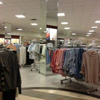 Photo taken at Macy's Men's & Home by Annie on 3/28/2012