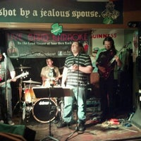 Photo taken at O'Connors Perfect Pint by Stephanie G. on 5/5/2012