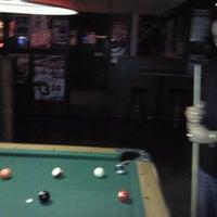 Photo taken at Duggan's Pub by Brandon G. on 5/20/2012