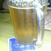Photo taken at Austin Avenue 2 Grill & Sports Bar by Melody W. on 6/30/2012